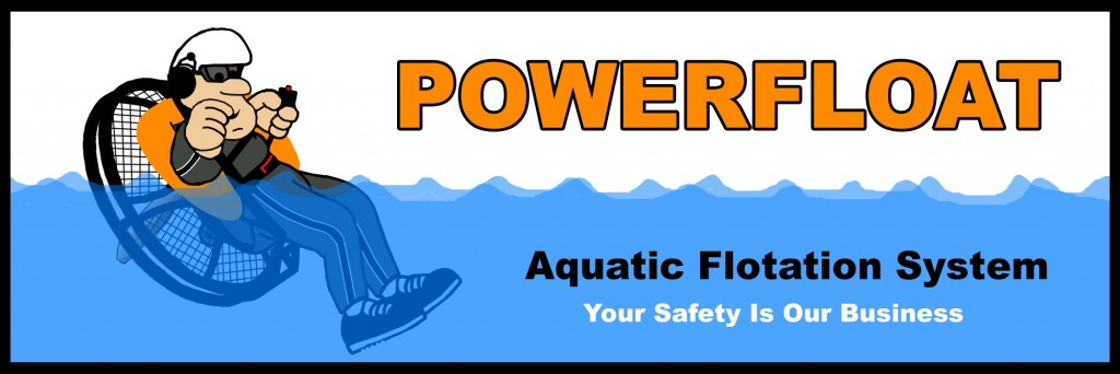 cropped-Powerfloat-Banner-1
